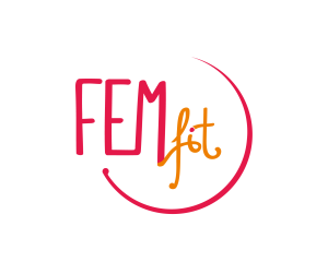 logo_FEM_fit_RGB_pole