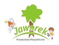 Jaworek logo_kolor_jpg
